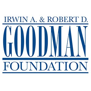 Goodman Foundation