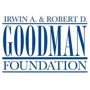 Goodman Foundation