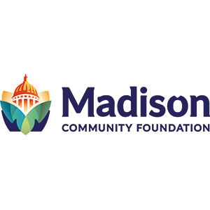Madison Community Foundation